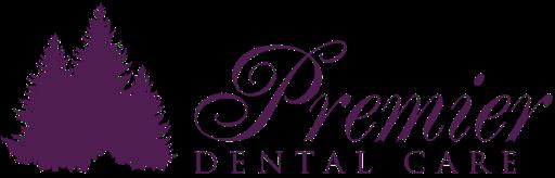 Dental Insurance Colorado Springs Dentist In Colorado